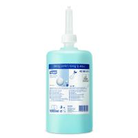 TORK tekuté mýdlo na vlasy a tělo (kosmetický přípravek)
