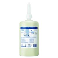 TORK tekuté mýdlo extra jemné (kosmetický přípravek)