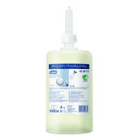 TORK tekuté mýdlo určené k mytí rukou (kosmetický přípravek)