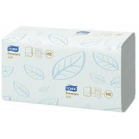TORK Xpress® jemné papírové ručníky Multifold - 2 310 útržků