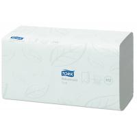TORK Xpress® jemné papírové ručníky Multifold - 3 780 útržků