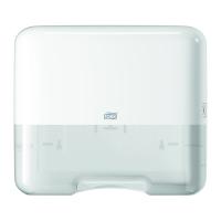 TORK Singlefold/C-fold Mini zásobník na papírové ručníky