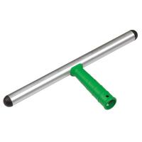 UNGER - Rozmývák 15 cm hliníkový, AT150