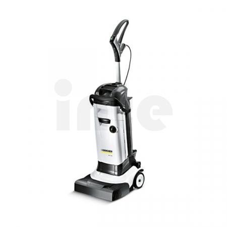 Podlahový mycí stroj KÄRCHER BR 4.300 1.783-212.0