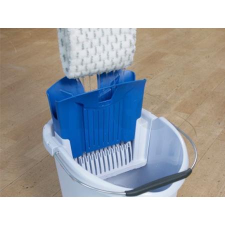 Vileda Professional UtraSpeed Mini starter kbelík s mopem komplet