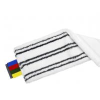 VILEDA UltraSpeed Pro MicroLite mop, 40 cm - 1 ks