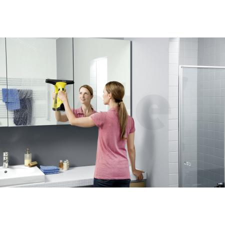 čistič oken WV 2 Plus N 2020 1.633-212.0