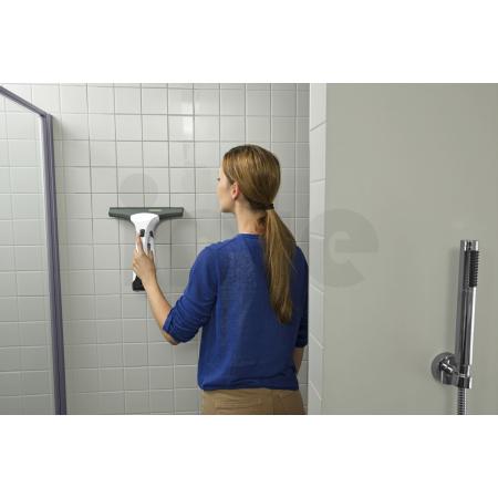 čistič oken KÄRCHER WV 2 Premium White 2020 1.633-216.0