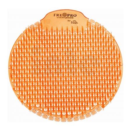FRE - PRO - SLANT - sítko s šikmými bodlinami