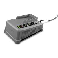 Rychlonabíječka KÄRCHER Fast Charger Battery Power +36/60 2.445-045.0
