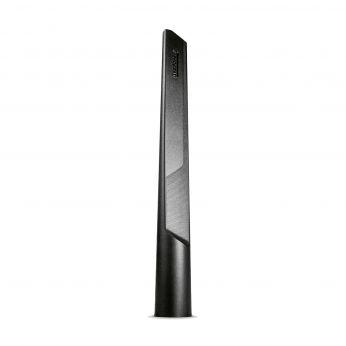 KÄRCHER Extra dlouhá štěrbinová hubice o průměru 35 mm pro vysavače řady WD