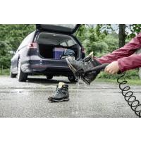 univerzální kartáč KÄRCHER pro mobilní čistič OC 3