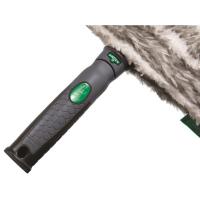 UNGER - ErgoTec® NINJA rozmývák, sada 35cm, NA350