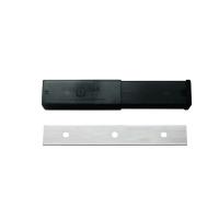 UNGER - Premiové nože z nerez oceli 15 cm, ENB15