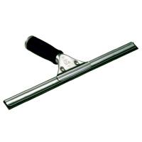 """UNGER - S-stěrka, včetně tvrdé gumy, 25cm/10"""", SE25H"""
